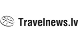 travelnews.lv